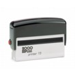 Order the 2000 plus Printer 15 Self-Inking Rubber Stamp