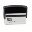 Order the 2000 plus Printer 25 Self-Inking Rubber Stamp