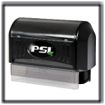 Premium Self Inking Rubber Stamps at Manufacturer Pricing