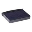 Order a 2600 replacement pad for self-inking stamps. This pad fits 2000Plus Models 2600 and 2660 daters, among several other stamp models.